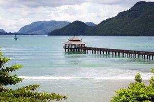 Langkawi-Kedah-Malaysia-005.jpg