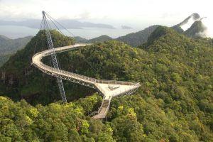 Langkawi-Sky-Bridge-Kedah-Malaysia-001.jpg