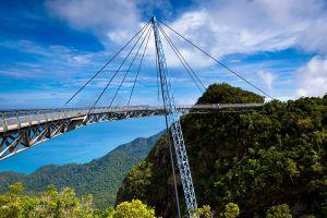 Langkawi-Sky-Bridge-Kedah-Malaysia-004.jpg