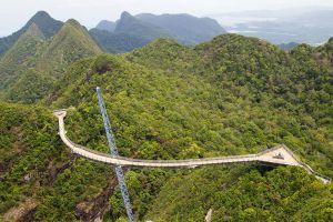 Langkawi-Sky-Bridge-Kedah-Malaysia-005.jpg