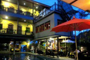 Lanna-Boutique-Resort-Chiang-Mai-Thailand-Exterior.jpg