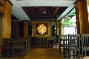 Lanna-Boutique-Resort-Chiang-Mai-Thailand-Restaurant.jpg