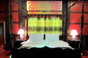Lanna-Boutique-Resort-Chiang-Mai-Thailand-Room.jpg