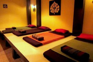 Lanna-Boutique-Resort-Chiang-Mai-Thailand-Spa.jpg
