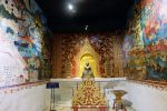 Lanna-Folklife-Museum-Chiang-Mai-Thailand-05.jpg