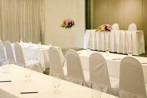 Lanna-Palace-2004-Hotel-Chiang-Mai-Thailand-Meeting-Room.jpg