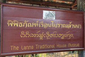 Lanna-Traditional-House-Museum-Chiang-Mai-Thailand-01.jpg