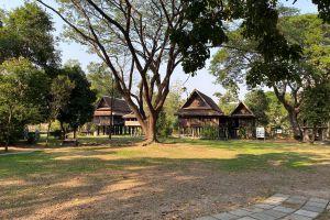 Lanna-Traditional-House-Museum-Chiang-Mai-Thailand-03.jpg