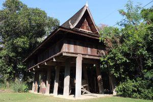 Lanna-Traditional-House-Museum-Chiang-Mai-Thailand-04.jpg