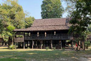 Lanna-Traditional-House-Museum-Chiang-Mai-Thailand-06.jpg