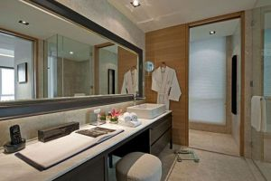 Lanson-Place-Bukit-Ceylon-Serviced-Residences-Kuala-Lumpur-Malaysia-Bathroom.jpg