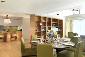 Lanson-Place-Bukit-Ceylon-Serviced-Residences-Kuala-Lumpur-Malaysia-Dining-Room.jpg