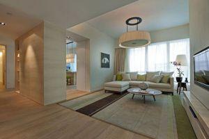 Lanson-Place-Bukit-Ceylon-Serviced-Residences-Kuala-Lumpur-Malaysia-Living-Room.jpg