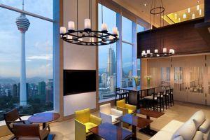 Lanson-Place-Bukit-Ceylon-Serviced-Residences-Kuala-Lumpur-Malaysia-Lounge.jpg