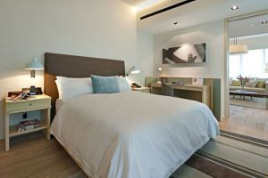 Lanson-Place-Bukit-Ceylon-Serviced-Residences-Kuala-Lumpur-Malaysia-Room.jpg