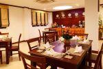 Lao-Golden-Hotel-Vientiane-Restaurant.jpg