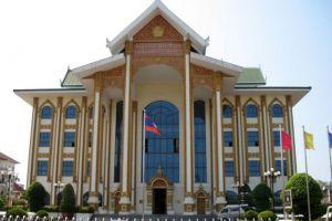 Lao-National-Museum-Vientiane-Laos-001.jpg