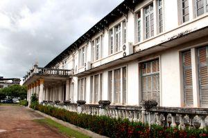 Lao-National-Museum-Vientiane-Laos-004.jpg
