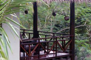 Lao-Spirit-Resort-Luang-Prabang-Laos-Balcony.jpg