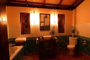 Lao-Spirit-Resort-Luang-Prabang-Laos-Bathroom.jpg