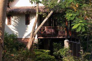 Lao-Spirit-Resort-Luang-Prabang-Laos-Bungalow.jpg