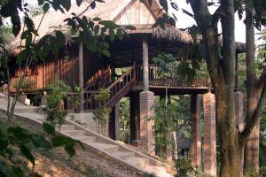 Lao-Spirit-Resort-Luang-Prabang-Laos-Exterior.jpg
