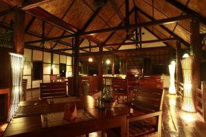 Lao-Spirit-Resort-Luang-Prabang-Laos-Restaurant.jpg