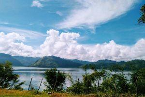 Laut-Tawar-Lake-Aceh-Indonesia-03.jpg