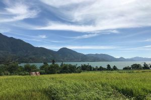 Laut-Tawar-Lake-Aceh-Indonesia-05.jpg