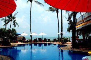 Lawana-Resort-Samui-Thailand-Pool.jpg