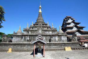 Lawka-Man-Aung-Pagoda-Rakhine-State-Myanmar-002.jpg