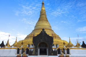 Lawkananda-Pagoda-Mandalay-Myanmar-001.jpg