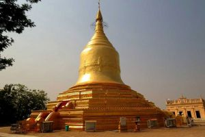 Lawkananda-Pagoda-Mandalay-Myanmar-002.jpg
