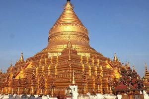 Lawkananda-Pagoda-Mandalay-Myanmar-003.jpg