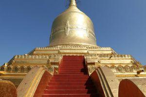 Lawkananda-Pagoda-Mandalay-Myanmar-004.jpg