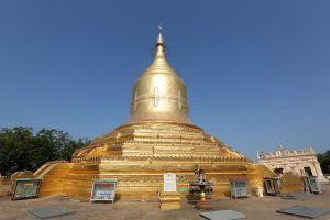 Lawkananda-Pagoda-Mandalay-Myanmar-005.jpg