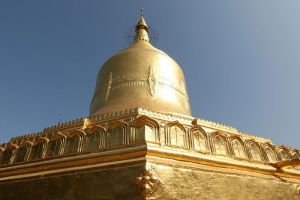 Lawkananda-Pagoda-Mandalay-Myanmar-006.jpg