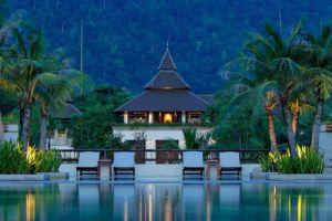 Layana-Resort-Spa-Koh-Lanta-Thailand-Exterior.jpg