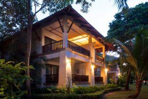 Layana-Resort-Spa-Koh-Lanta-Thailand-Guestroom.jpg