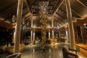 Layana-Resort-Spa-Koh-Lanta-Thailand-Lobby.jpg
