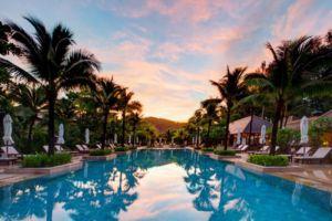 Layana-Resort-Spa-Koh-Lanta-Thailand-Pool.jpg