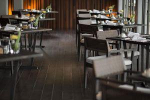 Layana-Resort-Spa-Koh-Lanta-Thailand-Restaurant.jpg