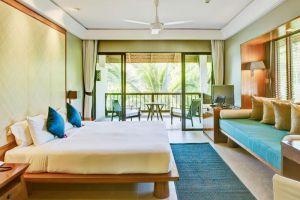 Layana-Resort-Spa-Koh-Lanta-Thailand-Room.jpg