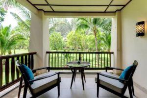 Layana-Resort-Spa-Koh-Lanta-Thailand-Terrace.jpg