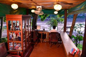Le-Bel-Air-Boutique-Resort-Luang-Prabang-Internet-Corner.jpg