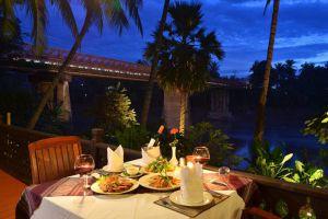 Le-Bel-Air-Boutique-Resort-Luang-Prabang-Restaurant.jpg