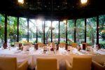 Le-Coq-dOr-Restaurant-Chiang-Mai-Thiland-005.jpg