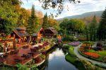 Le-Crystal-Restaurant-Chiang-Mai-Thailand-002.jpg