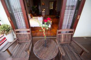 Le-Grand-Mekong-Hotel-Phnom-Penh-Cambodia-Living-Room.jpg