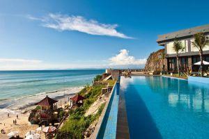 Le-Grande-Hotel-Bali-Indonesia-Beachfront.jpg